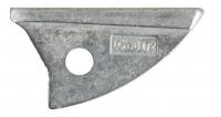 Löwe 1002 ellenpenge (1-es és 2-es ollókhoz)