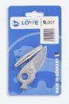 Löwe 9007 javítókészlet (9-es ollóhoz)