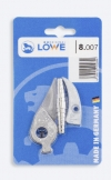 Löwe 8007 javítókészlet (8-as ollóhoz)