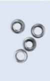 Löwe 0039/95 C króm gyűrű
